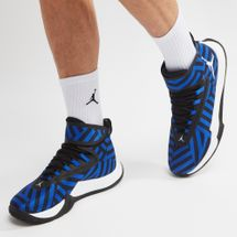 حذاء كرة السلة فلاي أنلمتد من جوردن