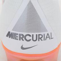 حذاء ميركوريال فيبور 360 إليت لملاعب العشب الطبيعي من نايك, 1152384