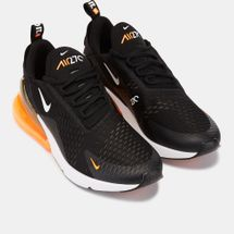 Nike Air Max 270 Shoe, 1242446