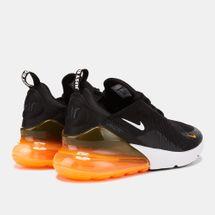 Nike Air Max 270 Shoe, 1242447