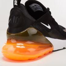 Nike Air Max 270 Shoe, 1242449