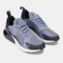 Nike Air Max 270 Shoe, 1242092
