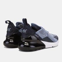 Nike Air Max 270 Shoe, 1242093