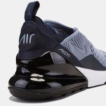 Nike Air Max 270 Shoe, 1242095