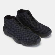 Jordan Air Jordan Future Basketball Shoe, 1225166