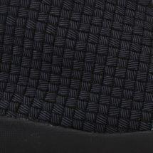 Jordan Air Jordan Future Basketball Shoe, 1225169