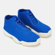 Jordan Air Jordan Future Basketball Shoe, 1225334