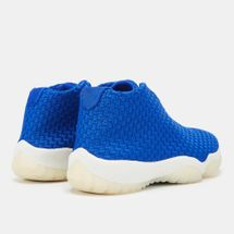 Jordan Air Jordan Future Basketball Shoe, 1225335