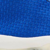 Jordan Air Jordan Future Basketball Shoe, 1225337