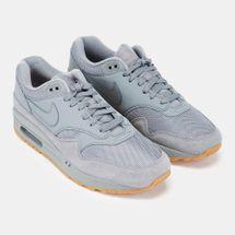 Nike Air Max 1 Shoe, 1250473