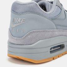 Nike Air Max 1 Shoe, 1250476