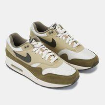 Nike Air Max 1 Shoe, 1210308