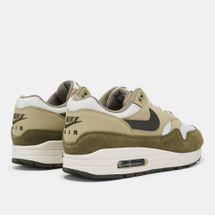 Nike Air Max 1 Shoe, 1210309
