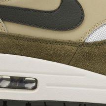 Nike Air Max 1 Shoe, 1210311