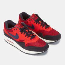 Nike Air Max 1 Shoe, 1210386