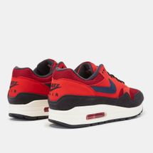 Nike Air Max 1 Shoe, 1210387