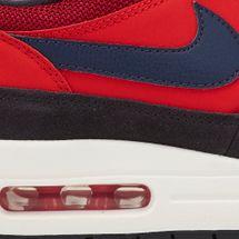 Nike Air Max 1 Shoe, 1210389
