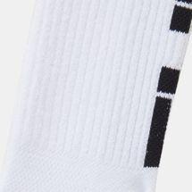 Nike Elite Crew Basketball Socks (3pk), 1212850