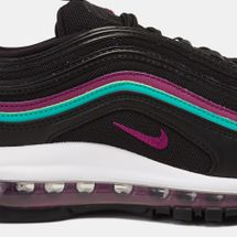 Nike Air Max '97 Shoe, 1208652