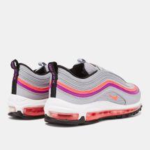 Nike Air Max '97 Shoe, 1208655