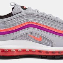 Nike Air Max '97 Shoe, 1208657