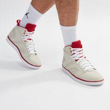 حذاء كرة السلة جوردن فلايت ليجيند من نايك