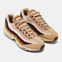 Nike Air Max '95 Premium Shoe, 1250083