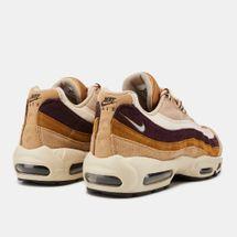 Nike Air Max '95 Premium Shoe, 1250084