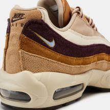 Nike Air Max '95 Premium Shoe, 1250086