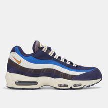 Nike Air Max 95 Premium Shoe