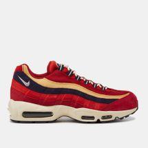 Nike Air Max '95 Premium Shoe, 1250160