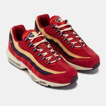 Nike Air Max '95 Premium Shoe, 1250161