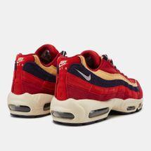 Nike Air Max '95 Premium Shoe, 1250162