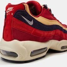 Nike Air Max '95 Premium Shoe, 1250164