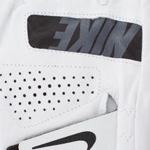 Nike Golf Tour Right Regular Glove, 609747