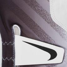 Nike Golf Tech Left Regular Glove, 609762