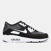 7448833d5ae5 Nike Air Max Collection by Nike, Air Max 90 Shoes, UAE Dubai   SSS