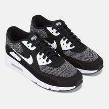 Nike Air Max 90 Ultra 2.0 Essential Shoe, 1200931