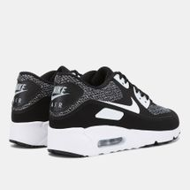 Nike Air Max 90 Ultra 2.0 Essential Shoe, 1200932