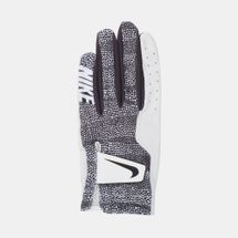 Nike Golf Tech Left Regular Glove