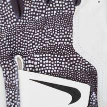Nike Golf Tech Left Regular Glove, 609774