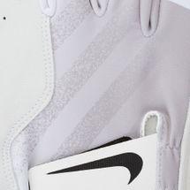 Nike Golf Tech Right Regular Glove, 609777