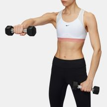 Nike Motion Adapt High Support Sports Bra