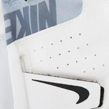 Nike Golf Sport Left Regular Glove, 609792