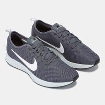 Nike DualTone Racer Running Shoe, 1188994