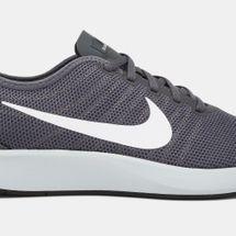 Nike DualTone Racer Running Shoe, 1188997