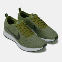 Nike DualTone Racer Running Shoe, 1291006