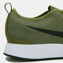 Nike DualTone Racer Running Shoe, 1291009