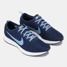 Nike DualTone Racer Running Shoe, 1188999