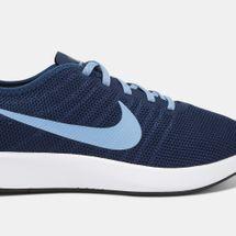 Nike DualTone Racer Running Shoe, 1189002